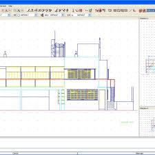 Librecad Floor Plan Cademia Alternatives And Similar Software Alternativeto Net