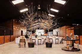 Wedding Venues Athens Ga Georgia Wedding Venues Finding Wedding Ideas