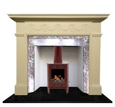 antique fireplaces blog u2013 by britain u0027s heritage