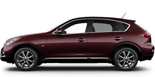 lexus nx vs acura rdx dimensions infiniti qx50 vs the acura rdx midsize crossovers