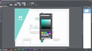 Home Design Suite Tutorial Videos by Tutorials For Xara Photo U0026 Graphic Designer