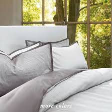 anichini duvet covers luxury sateen percale linen and silk
