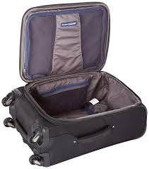 travel pro images Travelpro luggage maxlite3 21 inch expandable spinner jpg