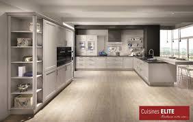 cuisines elite cuisine elite prix amazoncom maximatic eros elite cuisine slice