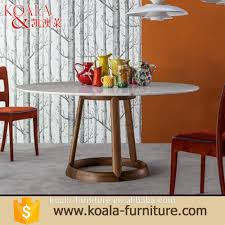 marble dining table base marble dining table base suppliers and