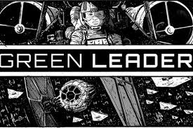 one of the best star wars comics in ages is free and it might get