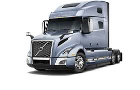 used volvo trucks in canada home expressway trucks