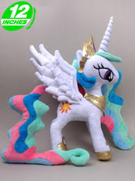 discount toy princess horse 2017 toy princess horse on sale at