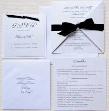 invitations by michaels lots of love invitations
