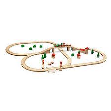 Imaginarium Train Set With Table 55 Piece Train Sets U0026 Playtables Unisex Kmart