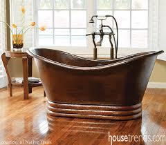 Cleveland Brown Bathtub Bathtubs Aren U0027t Just For Bathing