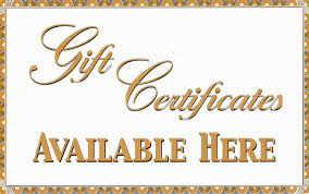 gift certificates gift certificates available nick s roast beef beverly