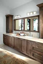 bathroom vanity and cabinet sets bathroom vanities and cabinet set single bathroom vanity cabinet set