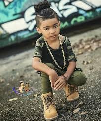 mixed boy haircuts craving more like what you see pharaoh jasiah fσℓℓσω мє fσя