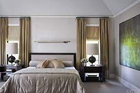 modern bed room 20 modern bedroom design ideas pictures of contemporary bedrooms