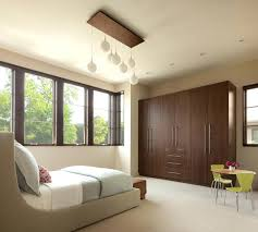 modern livingroom ideas wardrobe decorating sliding wardrobe doors stupendous dream
