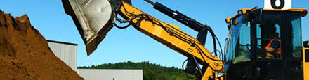 light equipment operator job description heavy construction academy equipment operator training faqs