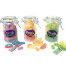 Ice Chips Candy Where To Buy Home Page Candy Corner