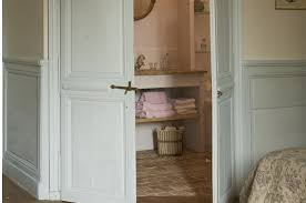 chambre d hotes bretagne nord chambre d hôte romantique en bretagne