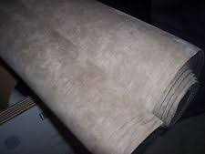Headliner Upholstery Ebay Dgecofoamandfabric