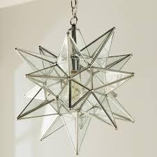 Pendant Light Design Lighting Amazing Moravian Star Pendant For Your Interior Lighting