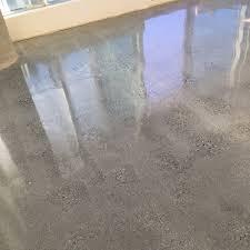 concrete polishing vancouver polished concrete floors vancouver