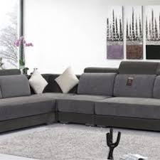 White And Black Sofa Set by Milano Sofa Bed Sofa Bed In Mumbai Pinterest Mumbai