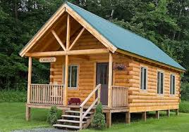 small a frame cabin kits 100 tiny home kit 25 best small log cabin kits ideas on