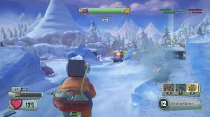plants vs zombies garden warfare 2 xbox one review high def