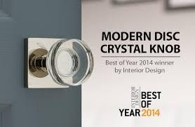 Interior Design Magazine Awards by Best Of Year Awards U2013 Interior Design Magazine U2013 Emtek Blog