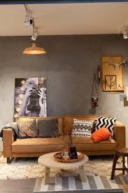 cozy livingroom cozy livingroom home and interior