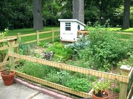Home Vegetable Garden Ideas Vegetable Garden Planner Vegetable Garden Design Plans Garden