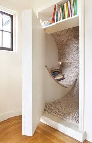 make my house how to make a secret room in your house free online home decor