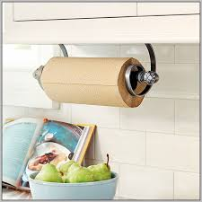 under cabinet paper towel holder target paper towel holder under cabinet target cabinet home decorating