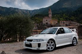 mitsubishi lancer evo 5 evo v rs my pics mitsubishi lancer register forum