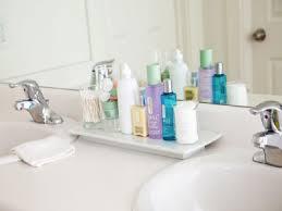 bathroom organizers ideas awesome bathroom vanity organization ideas how to organize a small