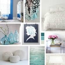 frozen bedroom ideas wildzestcom frozen bedroom in bedroom style