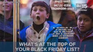 toys best deals on black friday 2015 black friday ads walmart target toys r us best buy