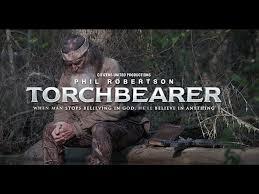 torchbearer u0027 movie an urgent wake up call for american christians