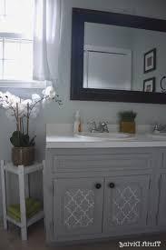 best of chalk paint bathroom cabinets bathroom ideas