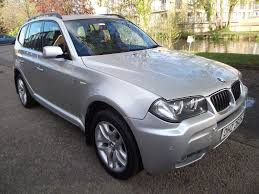 100 bmw x3 repair manual 100 ideas 2007 bmw x3 manual on