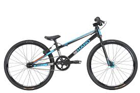 peugeot mountain bike ride away bicycles san antonio tx redland huebner oaks culebra