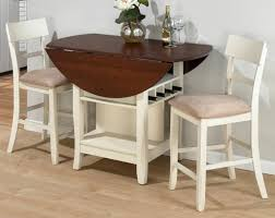 round table with chairs that fit underneath coffee table bar stools small round dining table and chairs