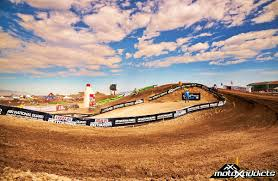 lucas oil pro motocross 2014 motoxaddicts 2014 utah national notes and stats