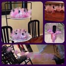 107 best kiki baby shower images on pinterest nail polishes