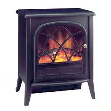 Dimplex Electric Fireplace Problems Optiflame Dimplex Electric Fireplace Mini Cube Black Red