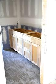 bathroom cabinets unfinished cabinet doors bath vanity