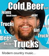 Fake Country Girl Meme - 25 best memes about girls and pike county kentucky girls and
