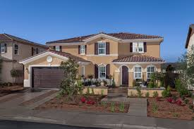 Floor Plans For Real Estate Agents New Homes For Sale In Murrieta Ca Ironwood At Mahogany Hills