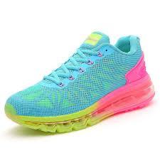 light blue shoes womens shop for women shoes at lestyleparfait com brand adidas brand